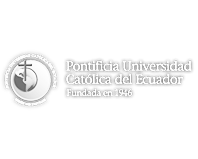 Universidad Pontificia del Salvador