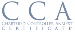 certificado-cca-chartered-controller-analyst-certificate-controller-aicogestion-y-gcci