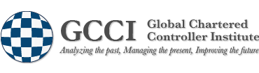 gcci-global-chartered-controller-institute-firma-acuerdo-aicogestion-certificado-controller